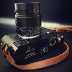 Imagini pentru 7Artisans 28mm f 1.4 lens for Leica M-mount